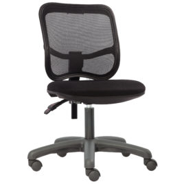 Ghế nhân viên Minuet 105