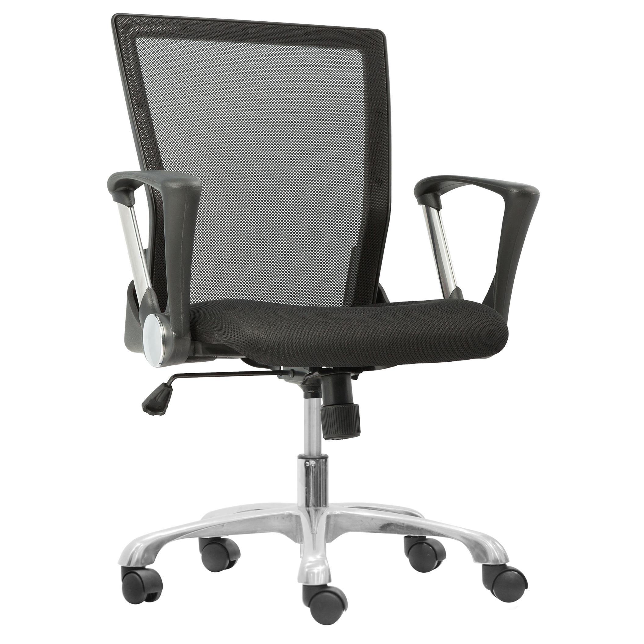 http://workspace.com.vn/danh-muc/ghe-nhan-vien/