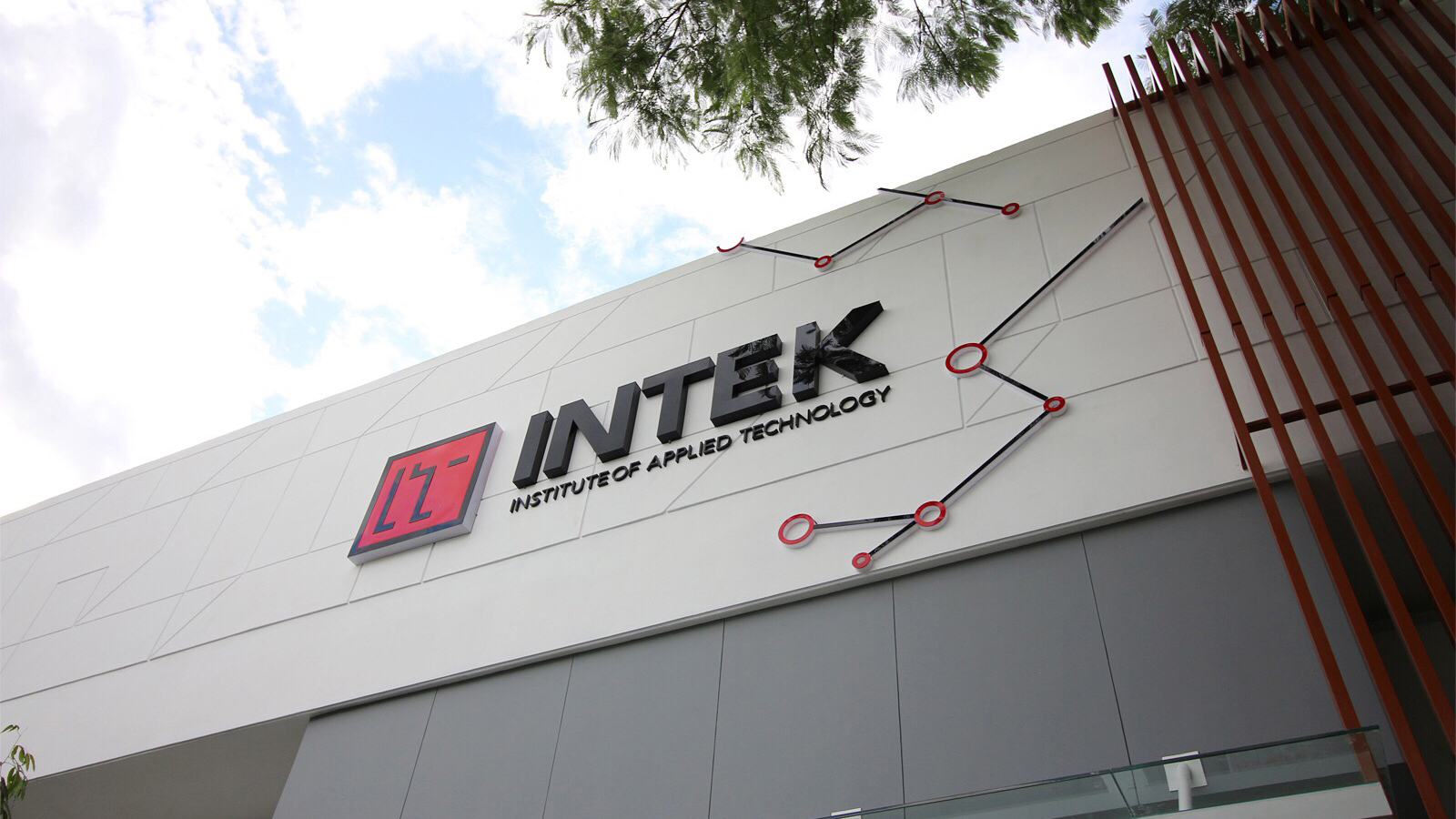INTEK institute
