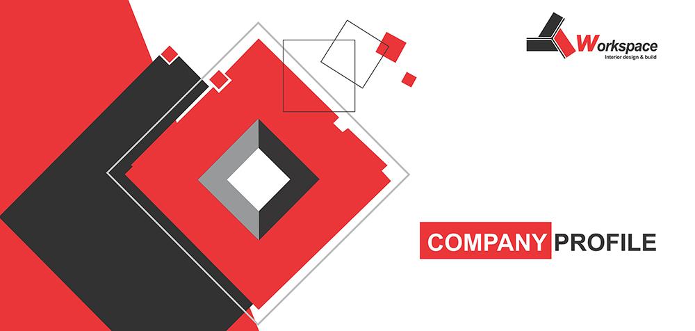 Thiết kế thi công nội thất văn phòng tại HCM