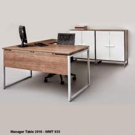 Bàn quản lý WMT 033