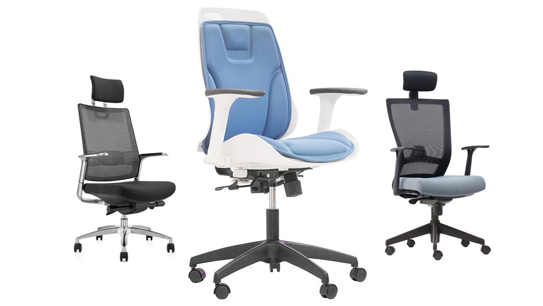 Sản phẩm ghế quản lý, ghế giám đốc